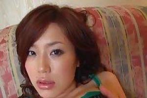 Tina Kay обозвалась массажисткой и сделала клиенту минет